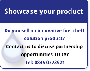 Showcase your product