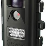 Swann Outback cam SWVID-OBC5MP