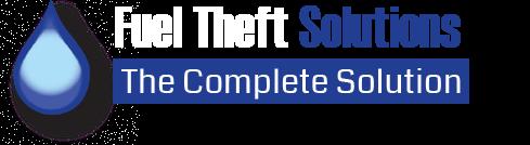Fuel Theft Solutions – Anti Siphon, Diesel Dye, Fuel Storage Tanks, Security Lights, CCTV & Tankloks