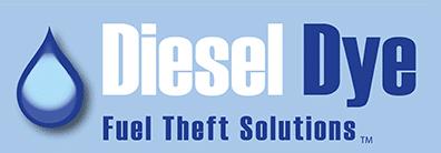 Diesel Dye