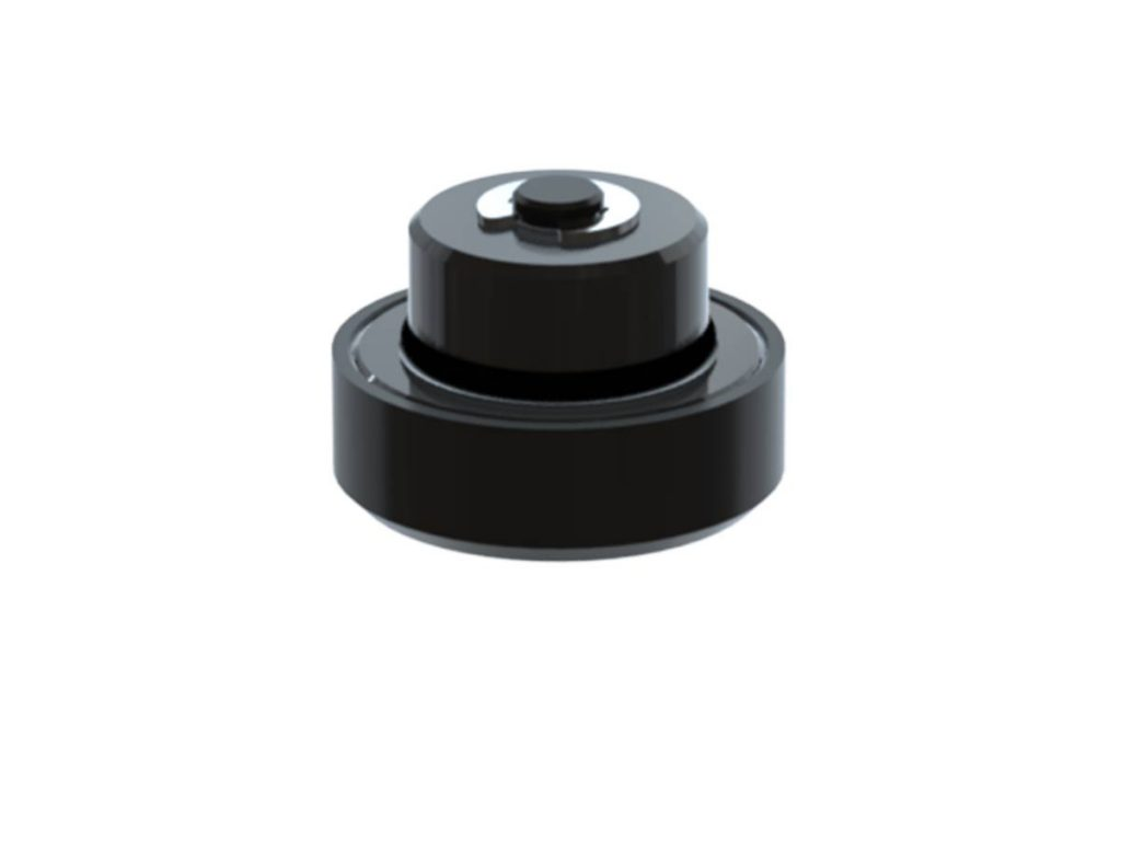 Genesis Stropol - safe and secure drain plug protector for Commercial Vehicle fuel tanks